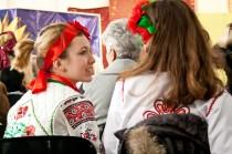 фестиваль «Зимние святки-2011»