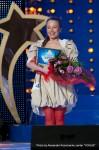Валерия Симулик (Харьков) с путевкой в Суперфинал