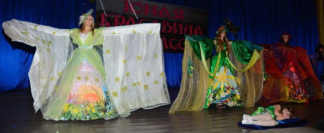 """Коллекция """"Цветные сны"""", «Креатив» Днепропетровск"""