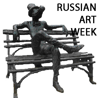 crokodile-Russian-Art-Week