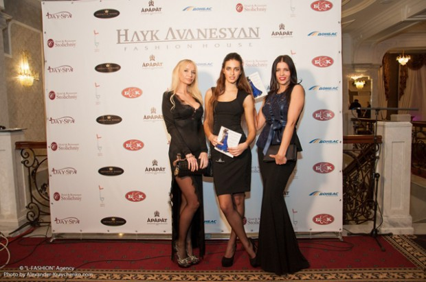 hayk_avanesyan_30