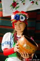 Юрасова Лиза