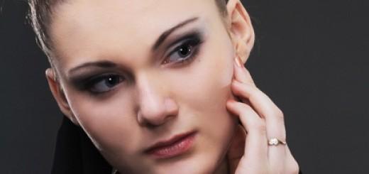 Зимакова Карина